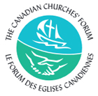 canadian churches forum-logo