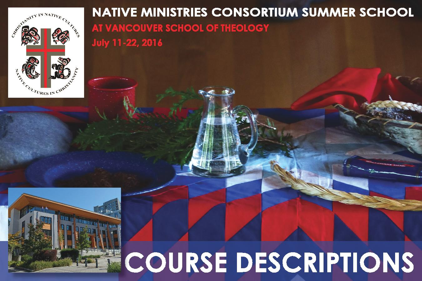 2016 NMC Summer School courses-1